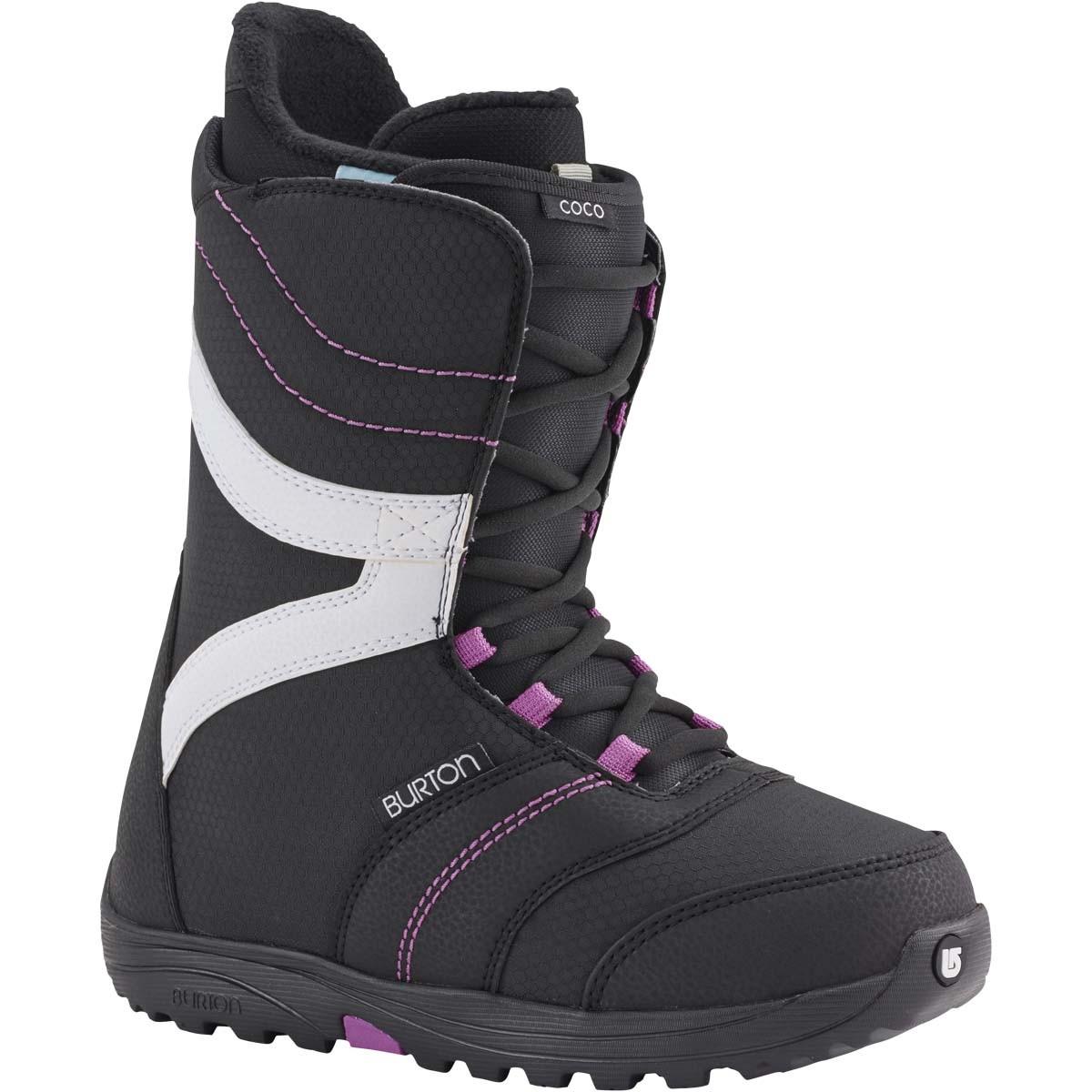 0a36a42871a1 Женские сноубордические ботинки - Траектория