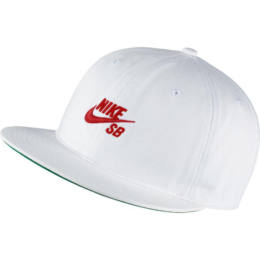 9c4f4be46a2 Кепка NIKE U NK CAP PRO SB VINTAGE FW19 от Nike в интернет магазине www.  Загрузка..