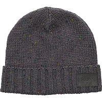 Nixon KEMBLE BEANIE Dark Gray