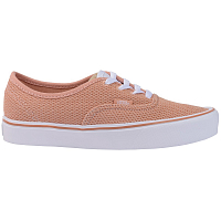 Vans UA Authentic Lite (Mesh) evening sand/muted clay