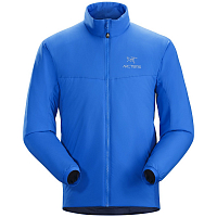ARCTERYX ATOM LT JACKET MEN'S Rigel