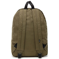 Vans OLD SKOOL II BACKPACK GRAPE LEAF-SEQUOIA