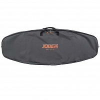 Jobe WAKEBOARD BAG BASIC ASSORTED