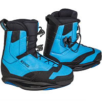 Ronix KINETIK PROJECT BOOT NIGHT OWL BLUE