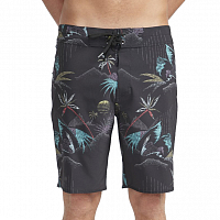 Billabong SUNDAYS PRO BLACK