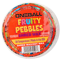 Oneball SHAPE SHIFTER - FRUITY PEBBLES ASSORTED