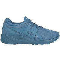 Asics GEL-KAYANO TRAINER EVO PS PROVINCIAL BLUE/PROVINCIAL BLUE