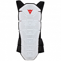 Dainese MANIS WINTER 49 WHITE