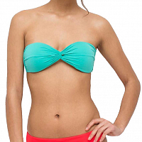 Billabong BANDEAU SOL SEARCHER JADE