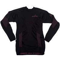 BodyDry BIONIC LADY LONG SLEEVE SHIRT BNW*06