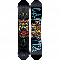 Capita CHILDREN OF THE GNAR FW17 138