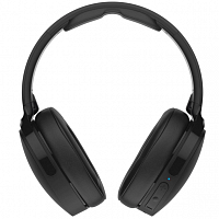 Skullcandy HESH 3 WIRELESS BLACK/BLACK/BLACK