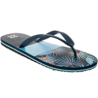 Billabong TIDES TRIBONG BLUE