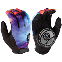Sector9 RUSH SLIDE GLOVES COS