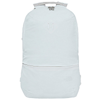 The North Face BTTFB VAPOROUS GREY (EY8)