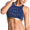 Roxy POP SURF CT J Blue Depths
