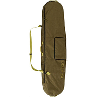 Burton BOARD SACK JUNGLE