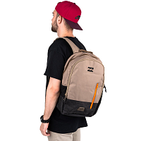 Billabong COMMAND LITE PACK KHAKI