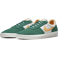 Nike SB TEAM CLASSIC BICOASTAL/CELESTIAL GOLD-SUMMIT WHITE