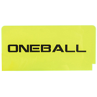 ONEBALL SCRAPER - 6 FW17 ASSORTED