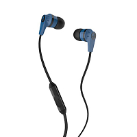 Skullcandy INKD 2.0 w/Mic BLUE/BLACK