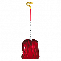 Pieps SHOVEL C 720 ASSORTED