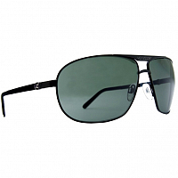 VonZipper SKITCH BLACK /GREY
