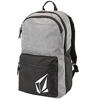 Volcom ACADEMY BLACK GREY