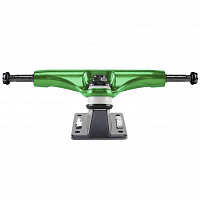 THUNDER TRUCKS CHROMA LTD HL (пара) GREEN
