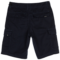 Billabong ALL DAY CARGO WALKSH NAVY