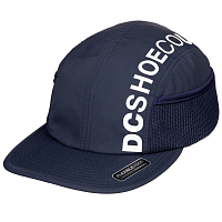 DC WRAPHERDER  HDWR Nautical Blue