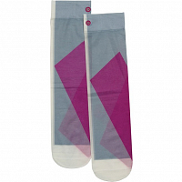 Stance RESERVE WOMENS SIMMONS PINK