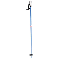 Faction POLE BLUE