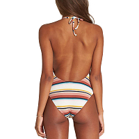 Billabong EASY DAZE ONE PIECE MULTI