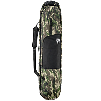 Sun Hill SNOW LIGHT Camo/Black