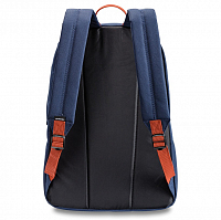 Dakine 365 PACK DARK NAVY