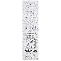 RIPNDIP LA MARCH GRIPTAPE BLACK