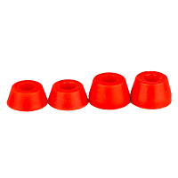 Venom STREET PACK TUBE RED