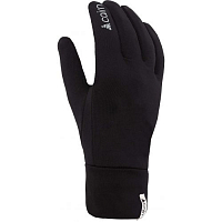 Cairn MERINO TOUCH BLACK