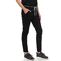 Roxy TROPICALL J PANT ANTHRACITE