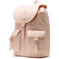 Herschel DAWSON LIGHT Cameo Rose