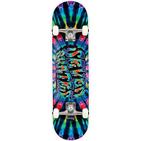 Seven BRIGHT LIGHTS TIE DYE (RE-ISSUE) 7,8