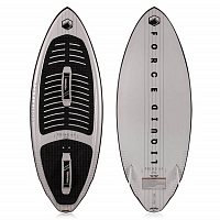 Liquid Force PRIMO LTD 4'5''