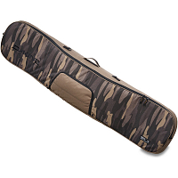 Dakine FREESTYLE SNOWBOARD BAG FIELD CAMO