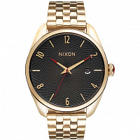 Nixon BULLET ALL GOLD/BLACK