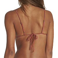 Billabong LOVE BOUND TINY TRI SIENNA