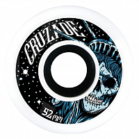 CRUZADE LIBERTY WHEELS ASSORTED