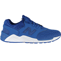 New Balance ML009 DMC/D