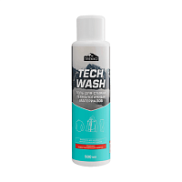 Trekko TECH WASH ORANGE