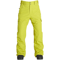 Billabong Hammer YELLOW